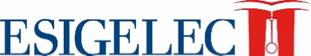 ESIGELEC & Orange – le partenariat