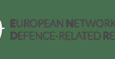 APPELS A PROJETS EUROPEENS – Erasmus + – Sector Skills Alliances Lot 3 (Alliances Sectorielles pour les Connaissances)