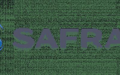 SAFRAN Nacelles – Olivier Aguillon, nouveau directeur du site de Gonfreville L'Orcher / La dernière-née des grandes nacelles de Safran Nacelles entre en service commercial sur l'A330neo d'Airbus / 110 employés de Safran reçoivent la médaille du travail / Hervé Morin en visite sur le site du Havre / Participation aux salons aéronautiques internationaux