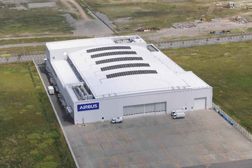 Airbus Helicopters renforce ses capacités MRO au Japon – Air&Cosmos