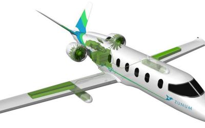 SAE International créé deux nouveaux groupes de travail dédiés à l'aviation électrique – Air&Cosmos