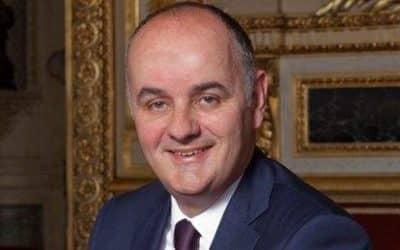 Transport aérien français : le coup de pouce fiscal du Sénat – Air&Cosmos