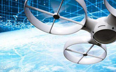 La déclaration d'Amsterdam soutient le développement de la mobilité des drones – Apps&Drones