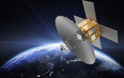 Les satellites espions de la Corée du Sud seront conçus par Thales Alenia Space