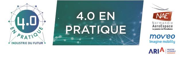 4.0 en pratique : L'analyse d'image en production – 25/04/19