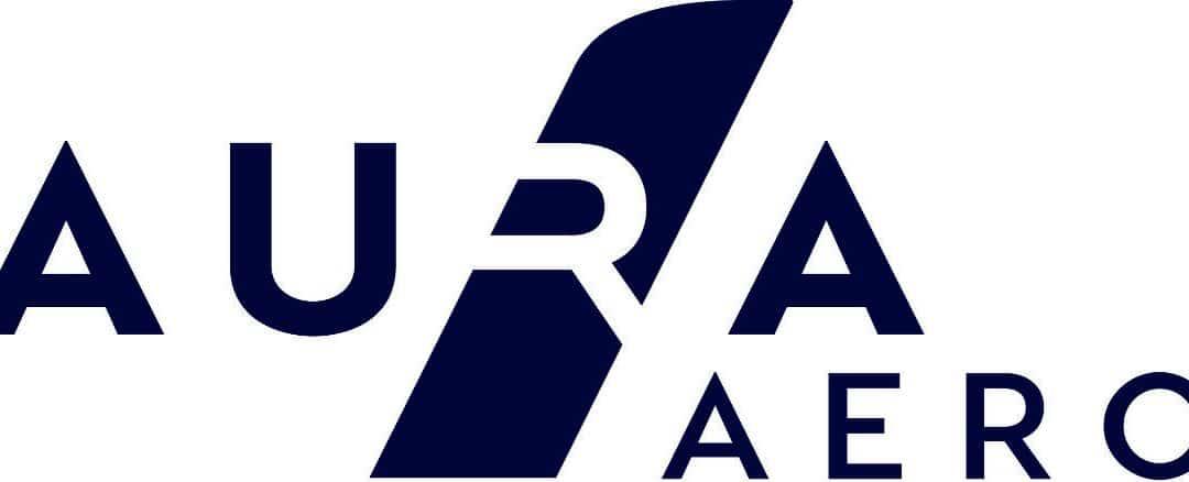 Un nouvel avionneur dans le paysage aéronautique français – Air&Cosmos