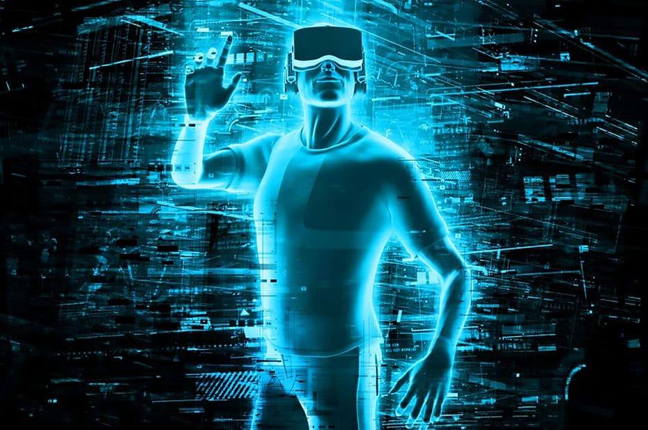 L'agence spatiale européenne lance un appel à projets pour des applications de réalité virtuelle et augmentée