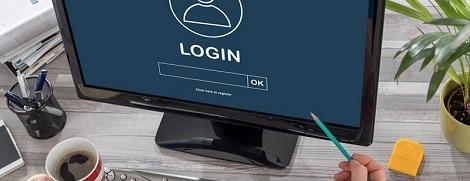 SECURITE : « Les vulnérabilités induites par l'utilisation d'objets connectés en milieu professionnel »
