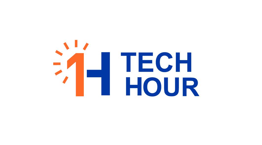 Tech Hour – La tenue au feu des composites – 27/10/20
