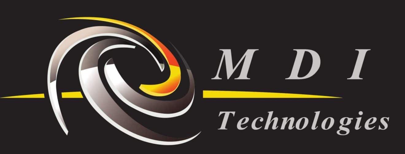 MDI Technologies renforce son parc machine