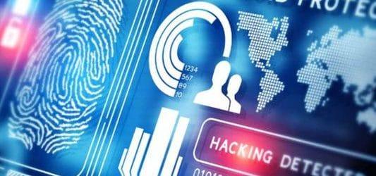 L'intelligence artificielle au secours de la cybersécurité Silicon