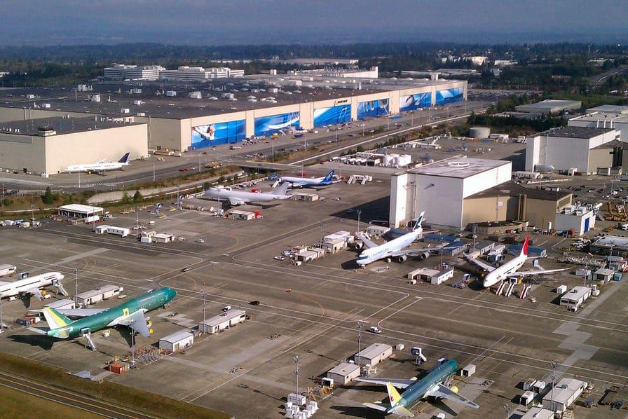 Pourquoi la mise à jour du logiciel du 737 MAX de Boeing a été retardée – L'Usine Aéro
