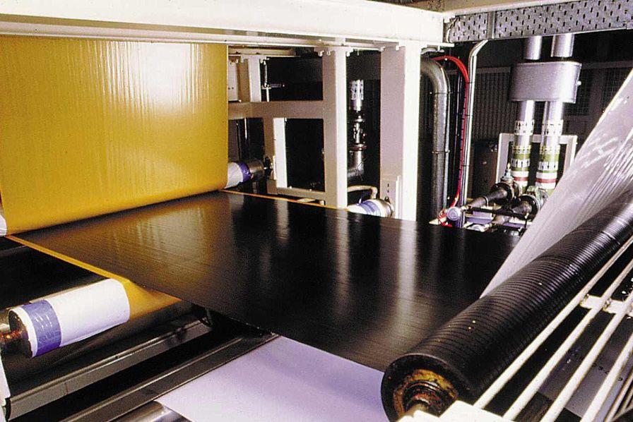 Un laboratoire Arkema/Hexcel en Isère pour des composites à destination de l'aéronautique – Chimie