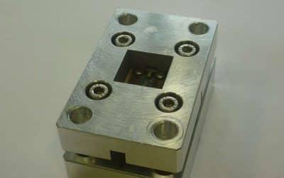 Arrivé au terme de son expérimentation, le projet CRIOS (Solution de refroidisseur pour Composants électRonIques embarqués en envirOnnement Sévère) présente ses résultats positifs pour une première exploitation