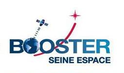 NAE et AStech Paris Region recrute un(e) Chargé(e) de Mission Booster Seine Espace
