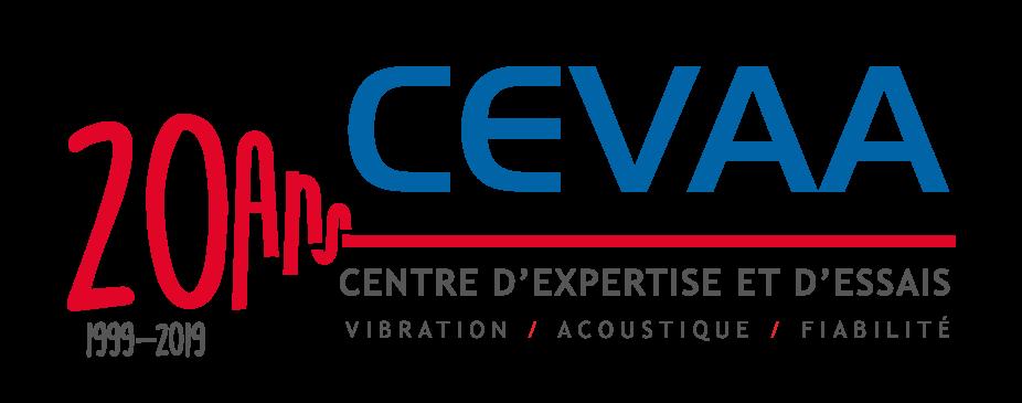 Le centre vibro acoustique et fiabilité CEVAA fête ses 20 ans d'expertise