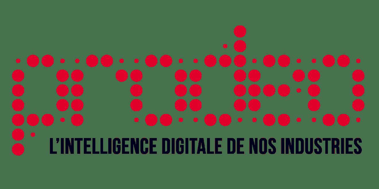 Prodeo-logo