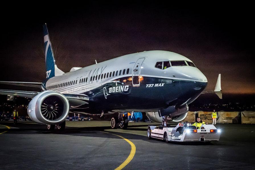 Pourquoi Airbus ne cherche pas à profiter de la crise chez Boeing avec le 737 MAX – Infos Reuters
