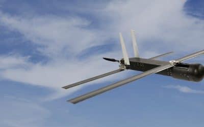 L'armée américaine déploie le système anti-drones Howler – Apps&Drones