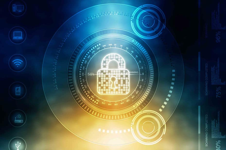 Suite à ses récentes acquisitions, Orange Cyberdéfense veut devenir le deuxième acteur européen du secteur