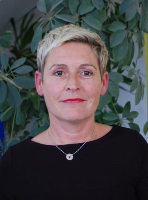 Esigelec-Christelle RIFFET