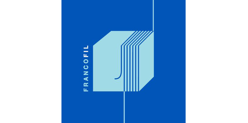 Logo-Francofil