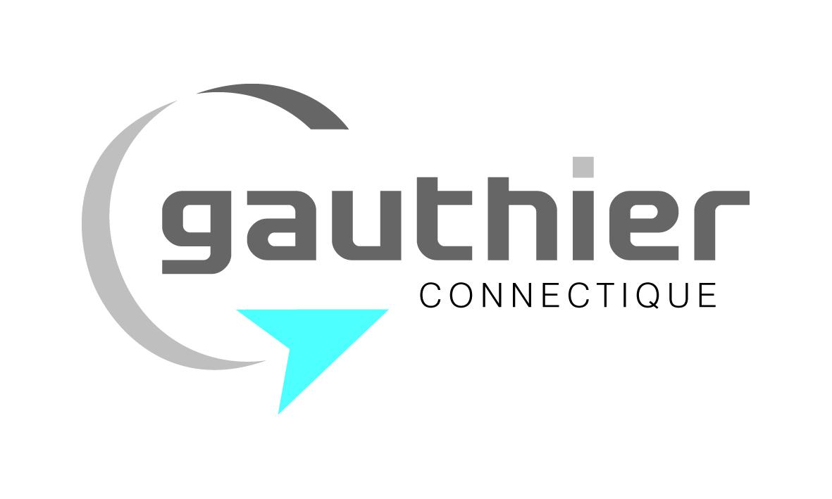 Gauthier Connectique : salon de l'équipement pour le spatial et homologation OHB-system