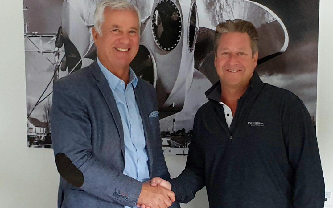 Les succès des PME ETI de NAE: ACGB est référencé sur Ariane 6 et part à la conquête du marché nord-américain