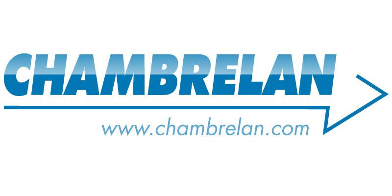 Au Havre, Chambrelan a investi 800 000 euros dans une nouvelle ligne de production.