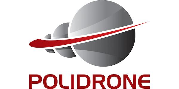 logo-polidrone