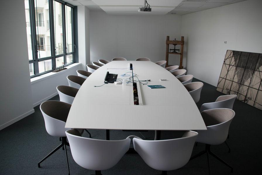 « Quel rôle doit jouer le PDG dans la prévention des cyberattaques en entreprise ? »