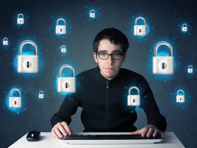 Cybersécurité : 4 pistes pour se protéger face aux menaces internes