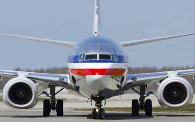 Près de 2000 avions Boeing 737 NG vont être inspectés aux États-Unis – L'Usine Aéro