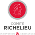 Lancement Observatoire de l'innovation – Comité Richelieu