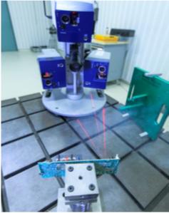 La fiabilité, une expertise forte du territoire normand pour la conception des composants et systèmes électroniques embarqués