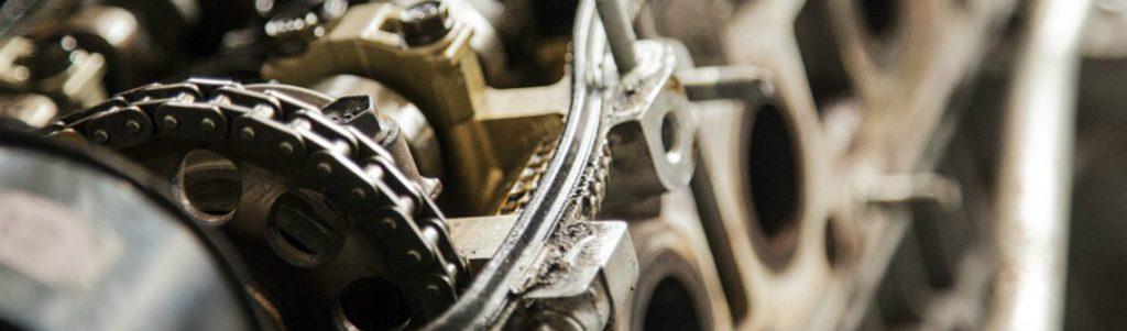 Fabrication additive métallique : un marché français encore timide
