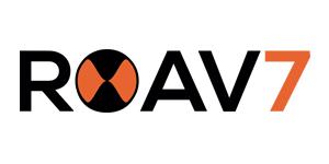 logo-roav7