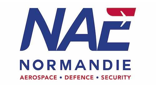 NORMANDY COMPANIES MOBILIZE AGAINST THE COVID-19 EPIDEMIC