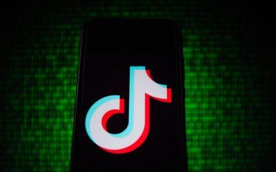 L'armée américaine a banni l'application TikTok de tous ses téléphones professionnels pour des raisons de sécurité – Business Insider France