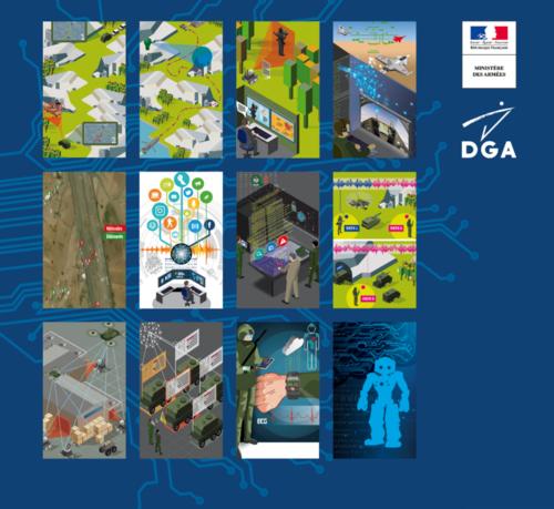 Appel à projets IA 2020-2021 : Outil d'aide à la conduite multi-capteurs
