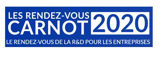 RDV Carnot – du 18/11 au 19/11/2020 – LYON – PALAIS DES CONGRÈS