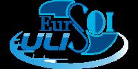 EUROSOI-ULIS'2020 – du 31/08 au 04/09/2020 – CAEN
