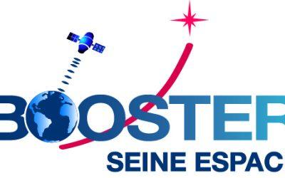 L'exploitation des données satellitairesau service des acteurs économiques du territoire normand