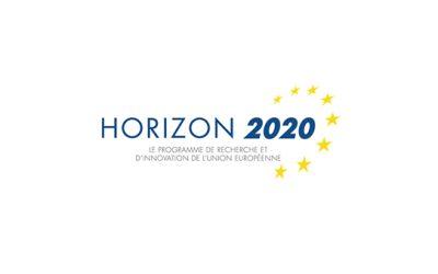 European Green Deal : un appel d'un milliard d'euros en juillet
