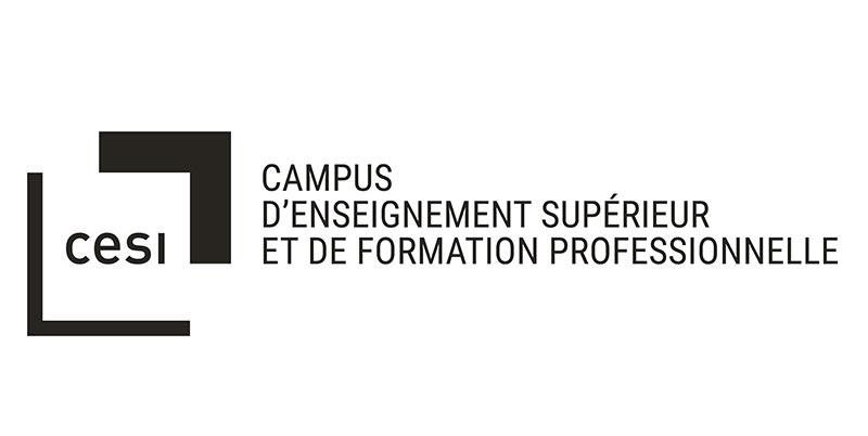 Nouveau campus CESI au Madrillet