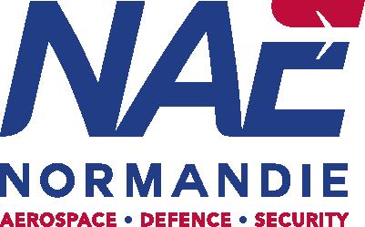 NAE_logo_RVB