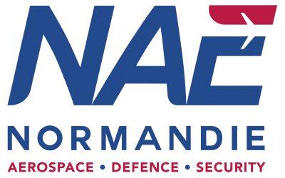 Le réseau NAE accueille 7 nouvelles start-up en 18 mois