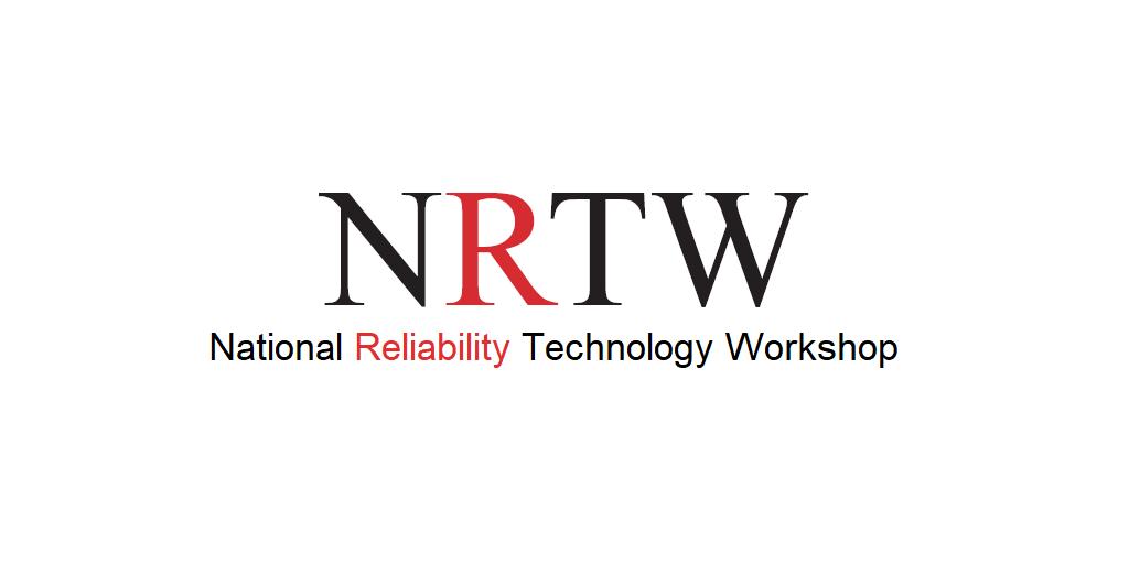 NRTW : La fiabilité du SiC pour des applications de Puissance / HVDC / Montée en tension.