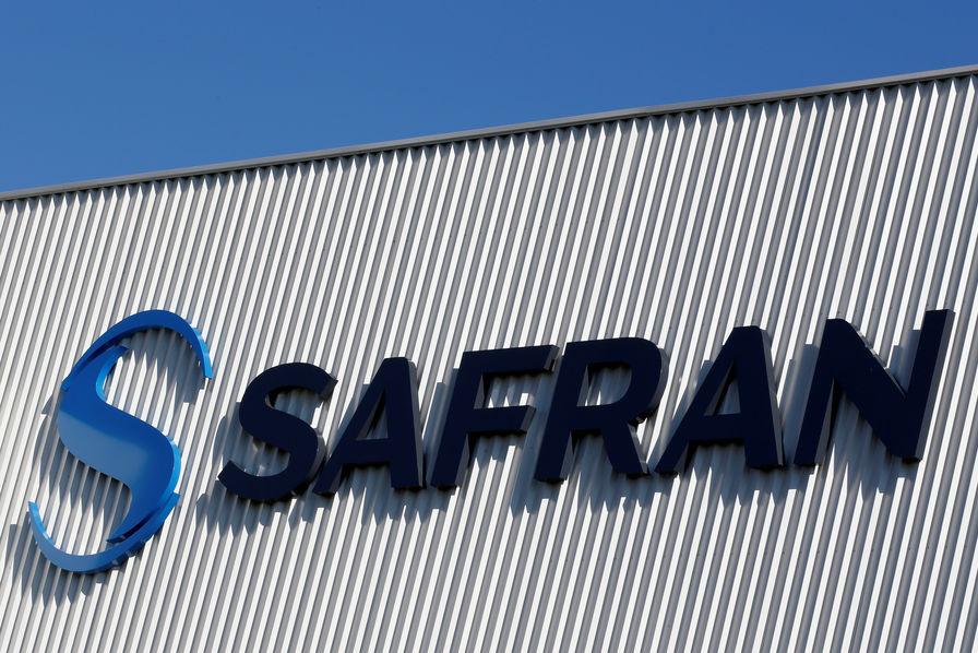 Safran annule le versement du dividende 2019 de 1 milliard d'euros – L'Usine Aéro