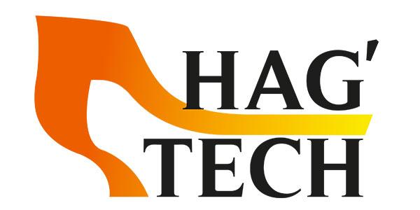 logo-hag-tech